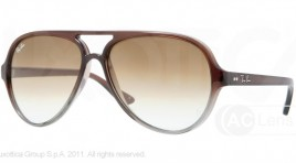 18431-Brown1_large